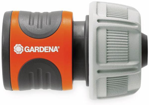 Schlauchverbinder GARDENA 18216-20 - Produktbild 2