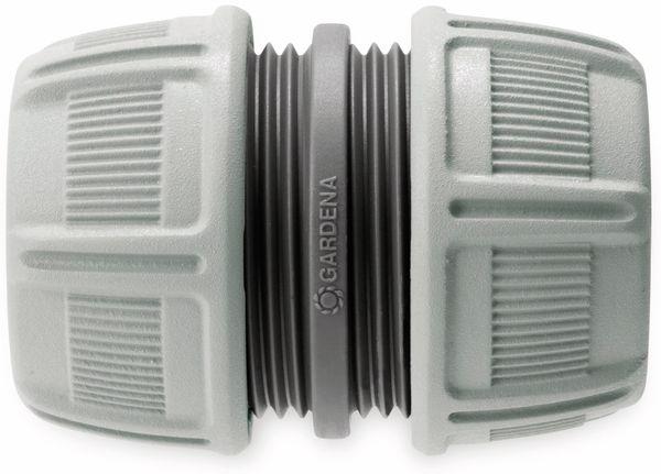 Schlauchreparator GARDENA 18233-20 - Produktbild 2