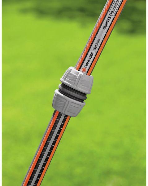 Schlauchreparator GARDENA 18233-20 - Produktbild 5