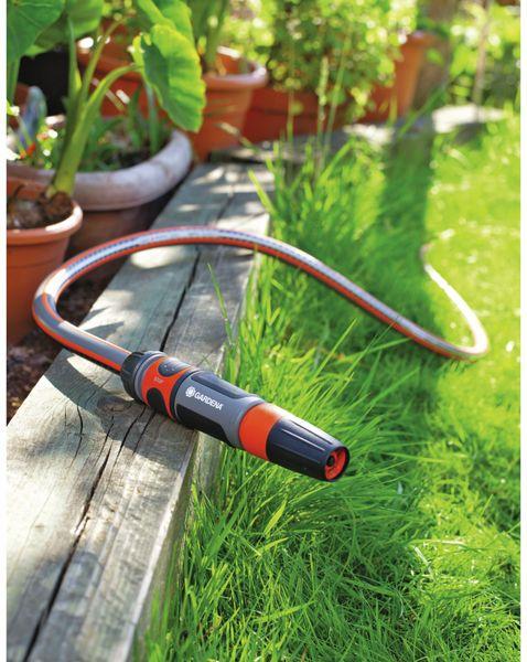 Gartensprüher GARDENA 18300-20 - Produktbild 4