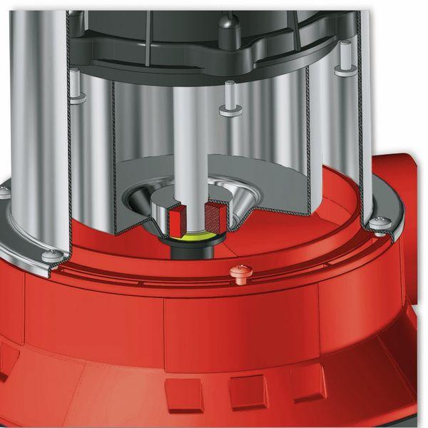 Schmutzwasserpumpe EINHELL GC-DP 3730, 370 W - Produktbild 6
