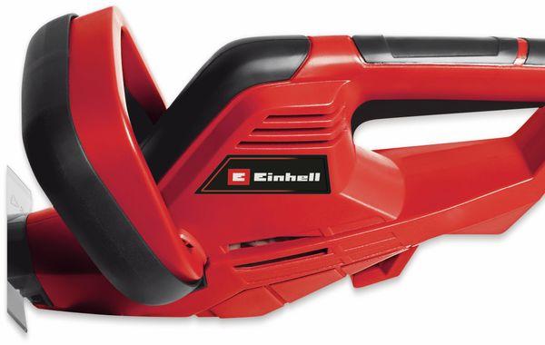 Elektro-Heckenschere EINHELL GC-EH 4550, 450 W - Produktbild 3