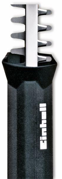 Elektro-Heckenschere EINHELL GC-EH 4550, 450 W - Produktbild 7