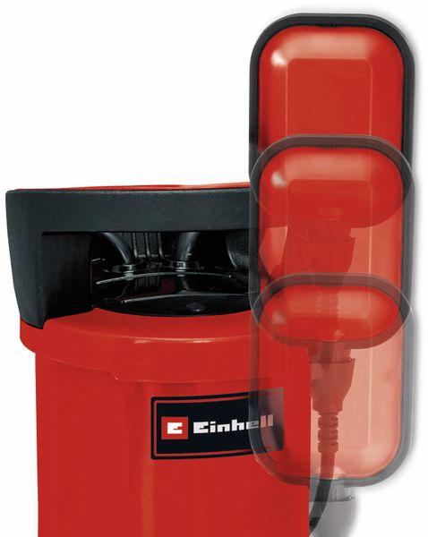 Klarwasserpumpe EINHELL GE-SP 4390 LL ECO, 430 W - Produktbild 2