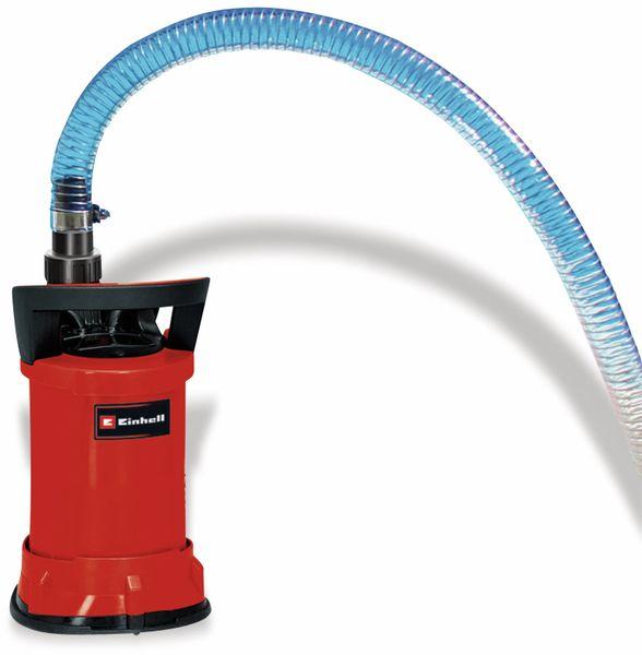 Klarwasserpumpe EINHELL GE-SP 4390 LL ECO, 430 W - Produktbild 6