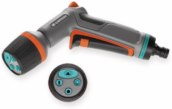 Reinigungsspritze GARDENA 18304-20 Comfort, ecoPulse