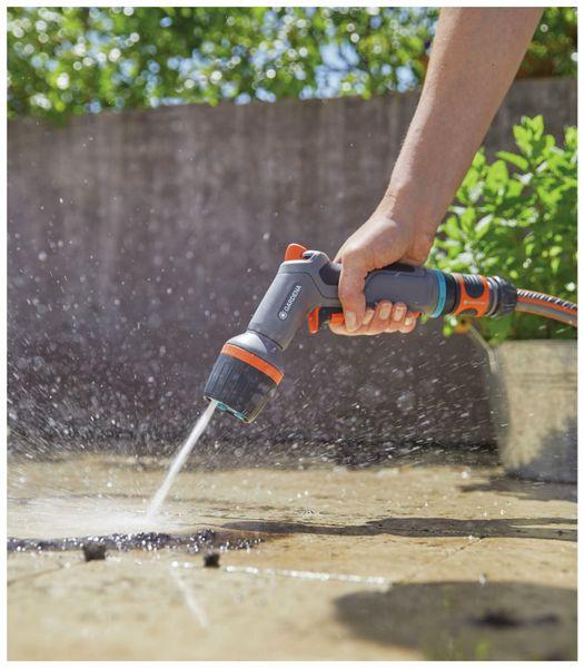 Reinigungsspritze GARDENA 18304-20 Comfort, ecoPulse - Produktbild 7