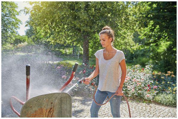 Reinigungsspritze GARDENA 18304-20 Comfort, ecoPulse - Produktbild 8
