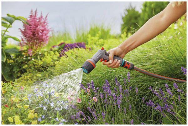 Reinigungsspritze GARDENA 18304-20 Comfort, ecoPulse - Produktbild 10