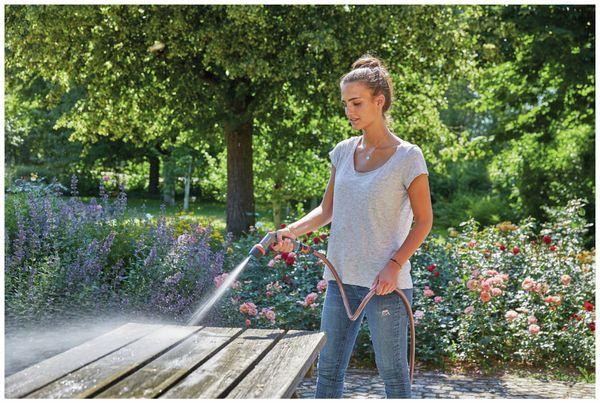 Reinigungsspritze GARDENA 18304-20 Comfort, ecoPulse - Produktbild 11