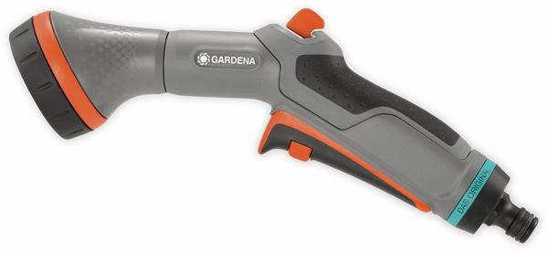 Gartenbrause GARDENA 18321-20 Comfort - Produktbild 4