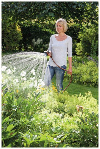 Gartenbrause GARDENA 18319-20 Comfort - Produktbild 10
