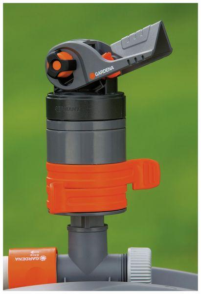 Turbinenregner GARDENA Comfort 8143-20 - Produktbild 4