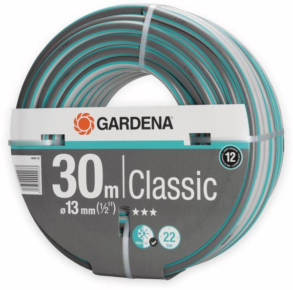 Gartenschlauch GARDENA 18009-20, 30 m - Produktbild 2