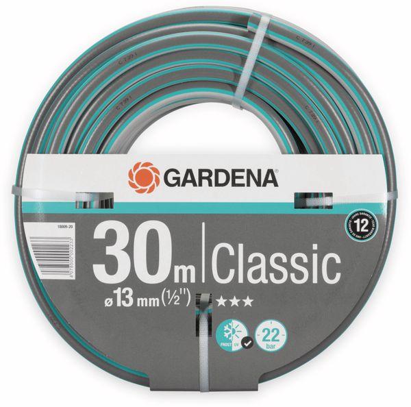 Gartenschlauch GARDENA 18009-20, 30 m - Produktbild 3