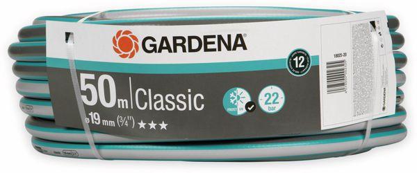 Gartenschlauch GARDENA 18025-20, 50 m - Produktbild 3