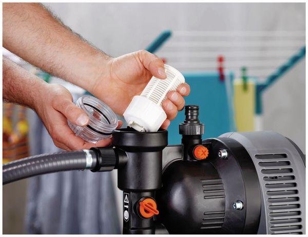 Hauswasserwerk GARDENA 3000/4 eco, 650 W - Produktbild 9