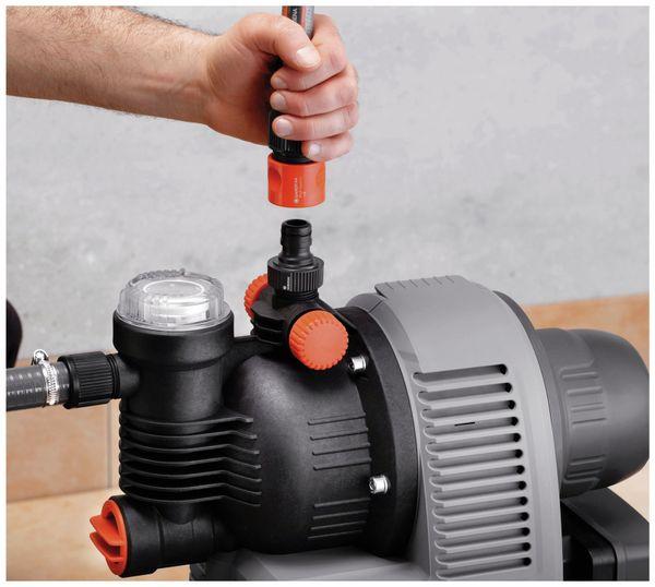 Hauswasserwerk GARDENA 4000/5 eco, 850 W - Produktbild 5