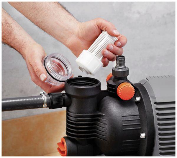 Hauswasserwerk GARDENA 4000/5 eco, 850 W - Produktbild 9