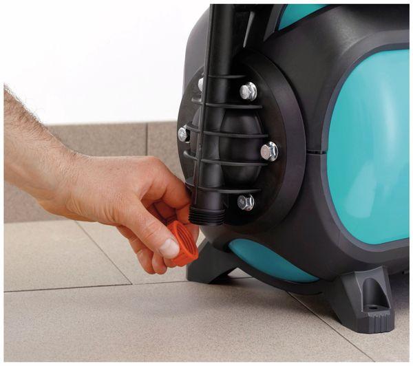 Hauswasserwerk GARDENA 5000/5 eco, 1100 W - Produktbild 7