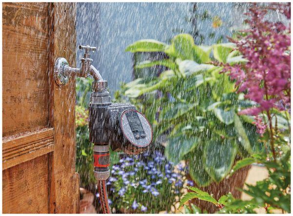 Bewässerungssteuerung GARDENA Flex 1890-20 - Produktbild 2