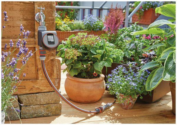 Bewässerungssteuerung GARDENA Flex 1890-20 - Produktbild 10
