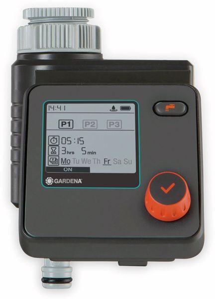 Bewässerungssteuerung GARDENA Select 1981-20 - Produktbild 3