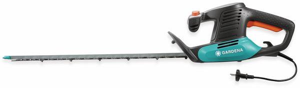 Elektro-Heckenschere GARDENA EasyCut 420/45, 420 W - Produktbild 4