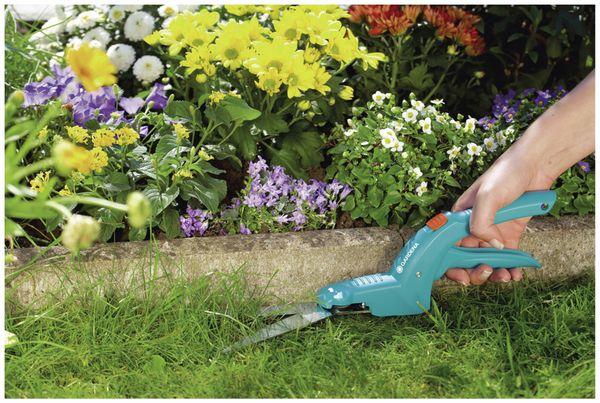 Grasschere Classic GARDENA 8730-30 - Produktbild 3