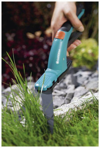 Grasschere Comfort GARDENA 8733-20 - Produktbild 2