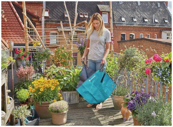 Pflanzmatte city gardening GARDENA 00507-20, Größe L, 1200x1800 mm - Produktbild 12