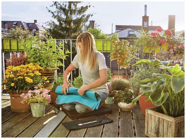 Pflanzmatte city gardening GARDENA 00507-20, Größe L, 1200x1800 mm - Produktbild 13