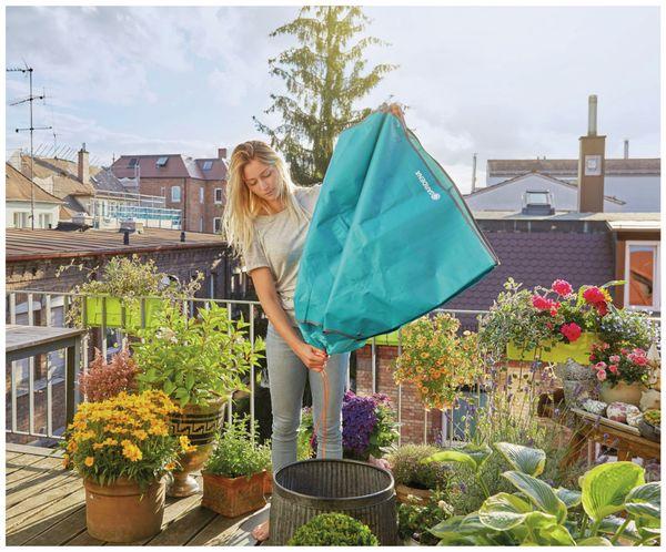 Formschnittmatte city gardening GARDENA 00508-20, 1500x1500 mm - Produktbild 2