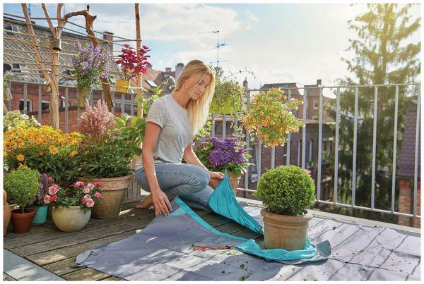 Formschnittmatte city gardening GARDENA 00508-20, 1500x1500 mm - Produktbild 4