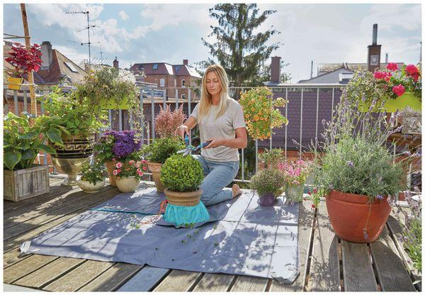 Formschnittmatte city gardening GARDENA 00508-20, 1500x1500 mm - Produktbild 5