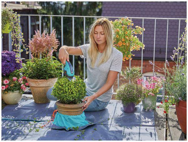 Formschnittmatte city gardening GARDENA 00508-20, 1500x1500 mm - Produktbild 6