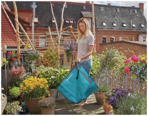 Formschnittmatte city gardening GARDENA 00508-20, 1500x1500 mm - Produktbild 8