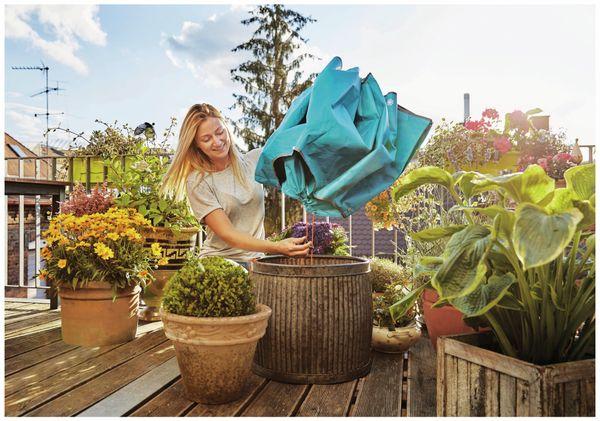 Formschnittmatte city gardening GARDENA 00508-20, 1500x1500 mm - Produktbild 9