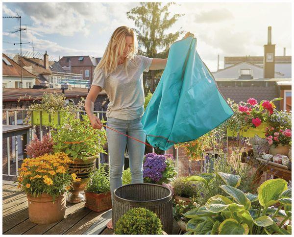 Formschnittmatte city gardening GARDENA 00508-20, 1500x1500 mm - Produktbild 10