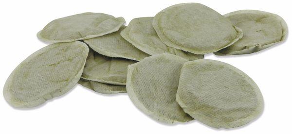 Vitalkur NATUREN, für schädlingsanfällige Pflanzen, 10 pads - Produktbild 2