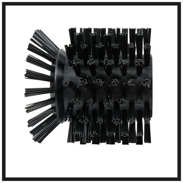 Akku-Oberflächenbürste EINHELL Picobella Solo - Produktbild 11