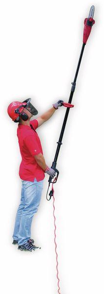 Hochentaster EINHELL GC-EC 750 T Kit, 750 W - Produktbild 2
