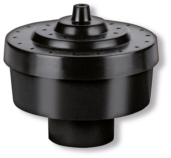 Teichpumpe EINHELL BG-SBP 50, 50 W - Produktbild 2