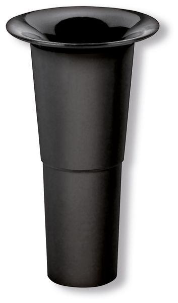 Teichpumpe EINHELL BG-SBP 50, 50 W - Produktbild 3