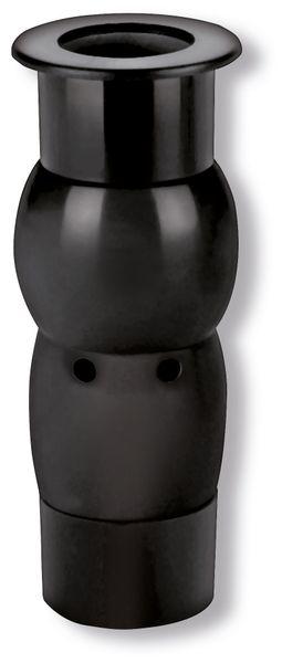 Teichpumpe EINHELL BG-SBP 50, 50 W - Produktbild 4