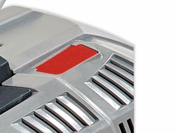 Akku-Rasenmäher EINHELL GE-CM 43 Li M Kit (2x4,0Ah) - Produktbild 5
