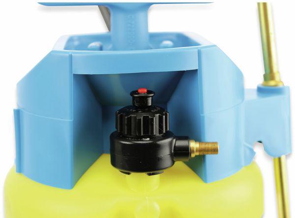 Drucksprühgerät GLORIA Primex 5, 5 L - Produktbild 4