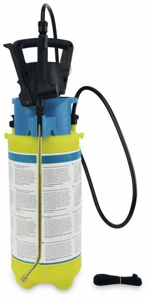 Drucksprühgerät GLORIA AutoPump Set, 5 L - Produktbild 3