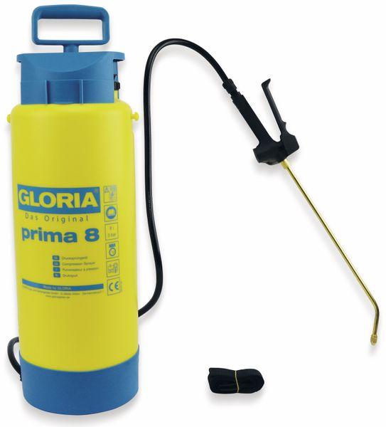 Drucksprühgerät GLORIA Prima 8, 8 L - Produktbild 2