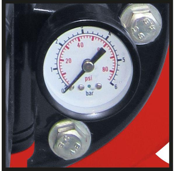 Hauswasserwerk EINHELL GC-WW 6538, 650 W - Produktbild 5